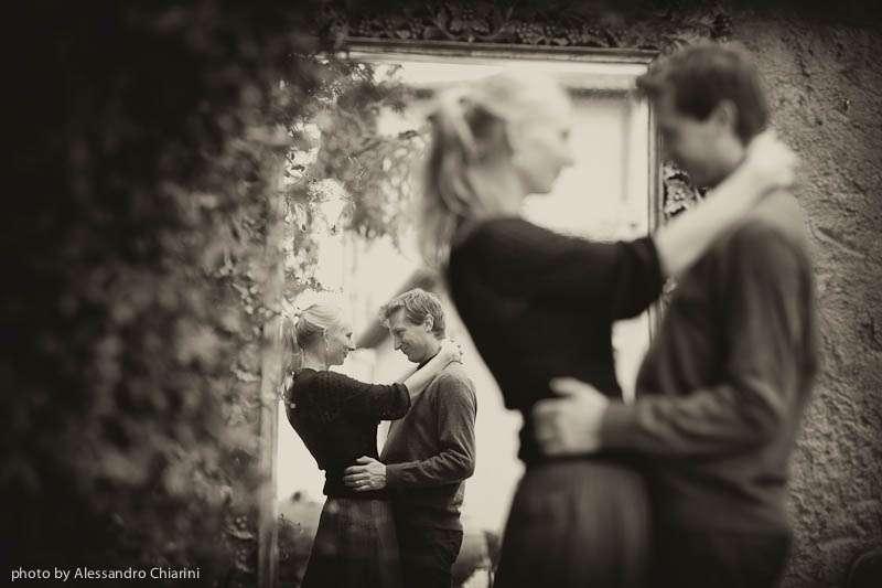 wedding-engagement-tuscany-000