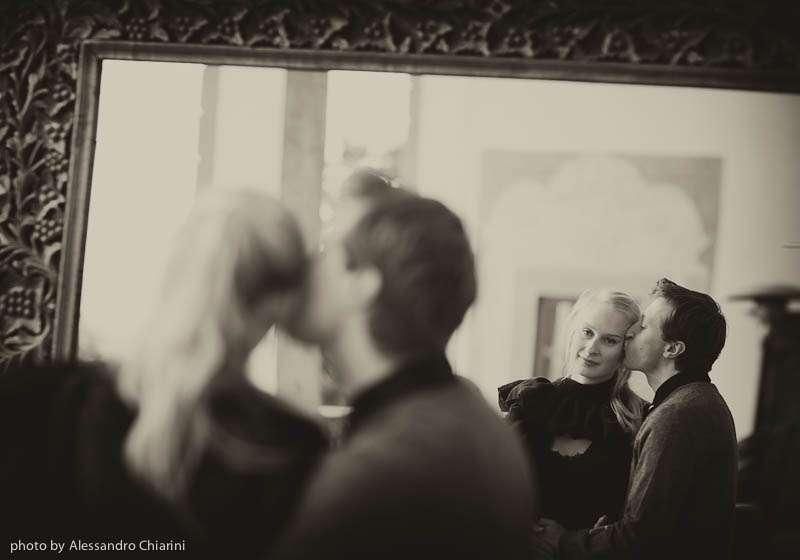 wedding-engagement-tuscany-001