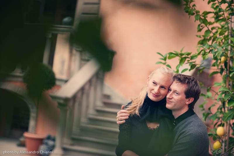 wedding-engagement-tuscany-003