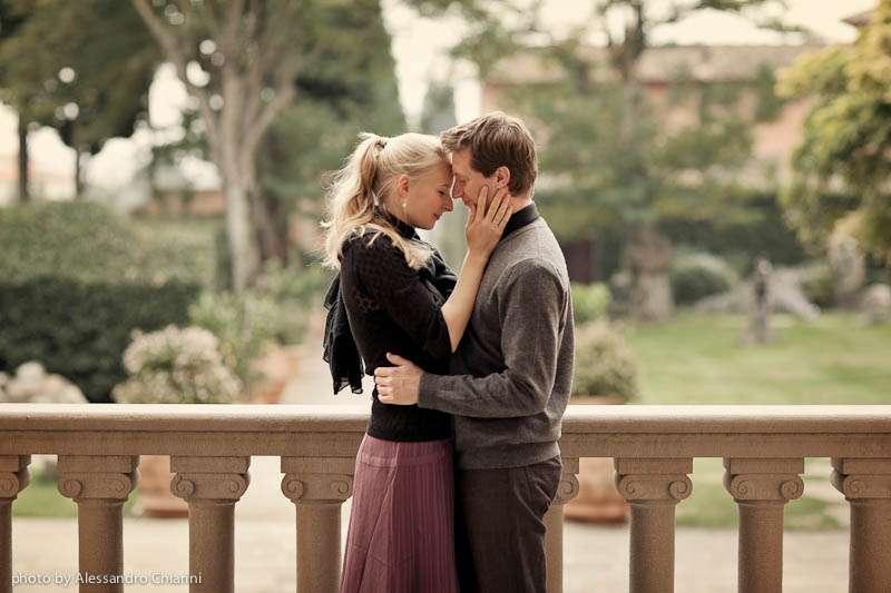 wedding-engagement-tuscany-004