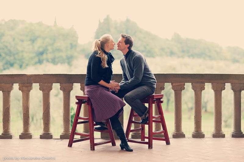 wedding-engagement-tuscany-005