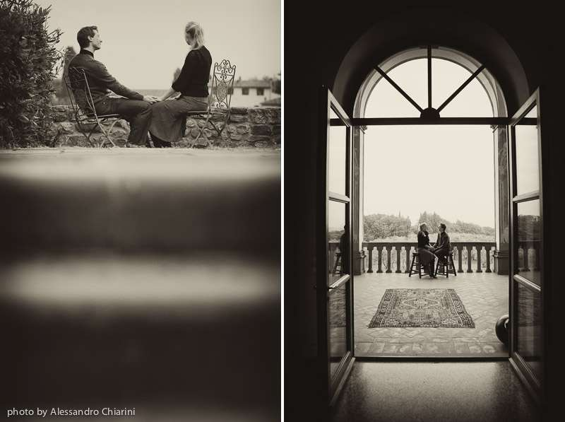 wedding-engagement-tuscany-006