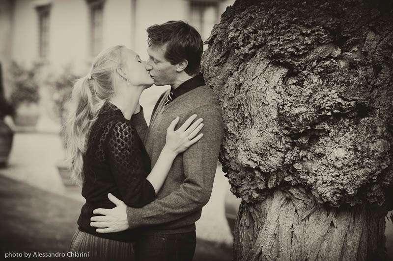 wedding-engagement-tuscany-007