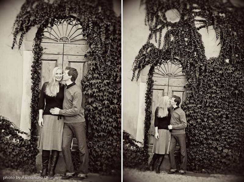 wedding-engagement-tuscany-008
