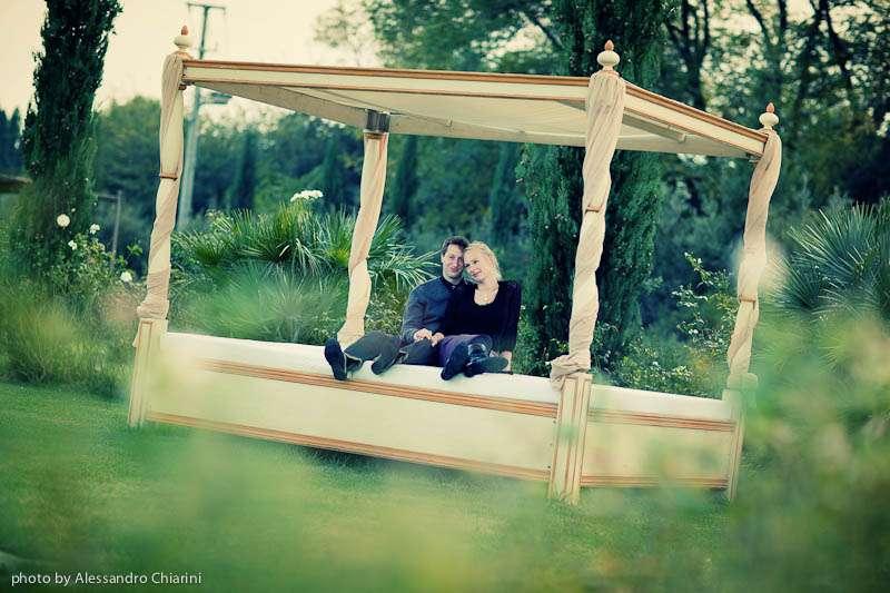 wedding-engagement-tuscany-009
