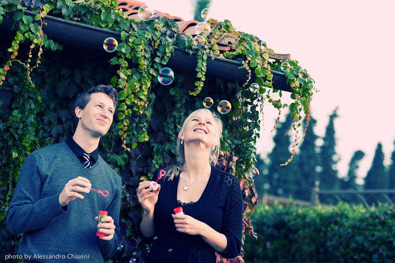 wedding-engagement-tuscany-010