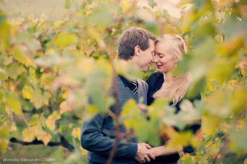 wedding-engagement-tuscany-011