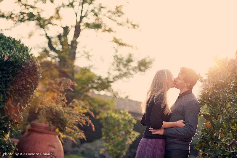 wedding-engagement-tuscany-012