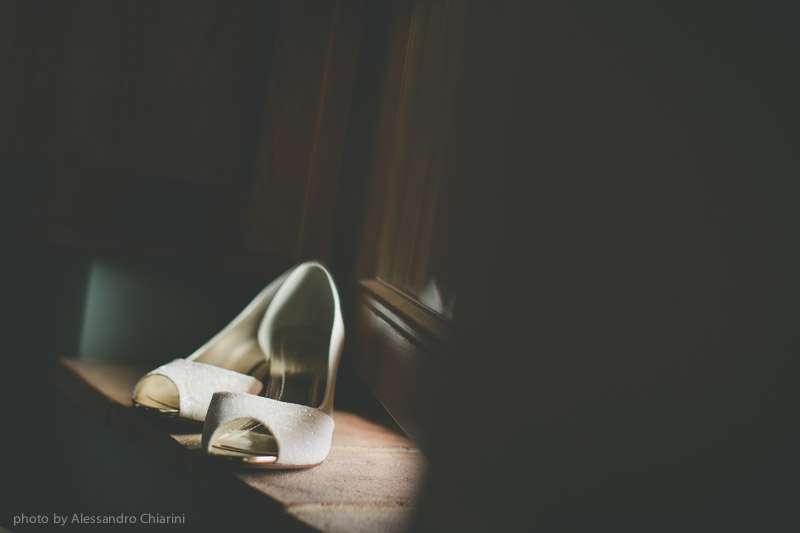 wedding_photographer_san_galgano_tuscany-11
