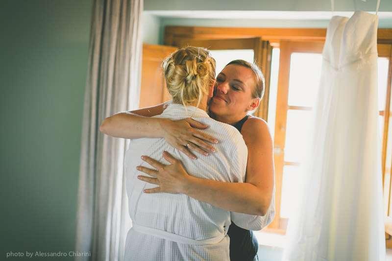 wedding_photographer_san_galgano_tuscany-12