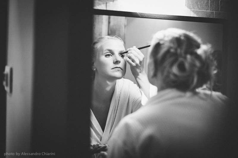 wedding_photographer_san_galgano_tuscany-14