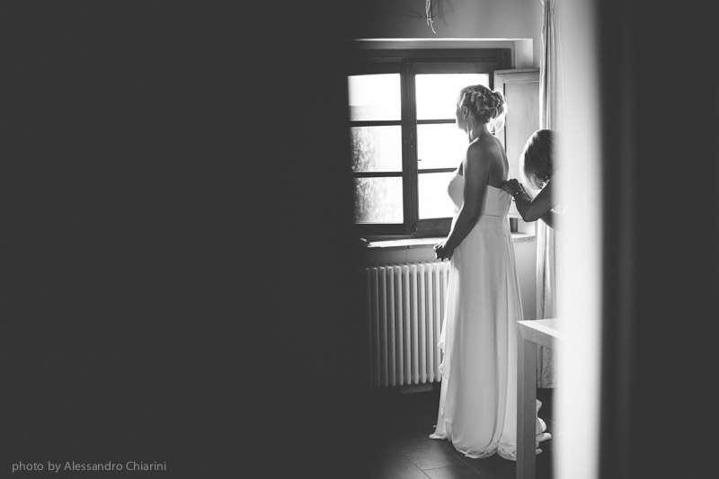 wedding_photographer_san_galgano_tuscany-15