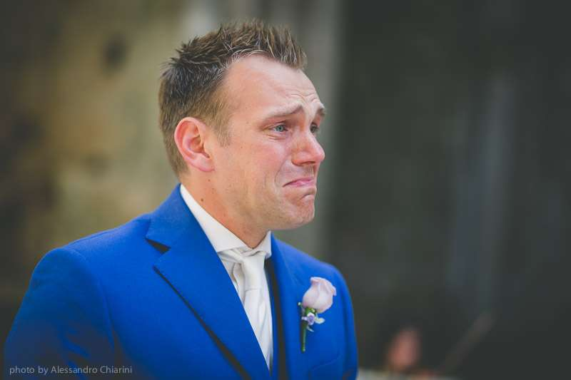 wedding_photographer_san_galgano_tuscany-19