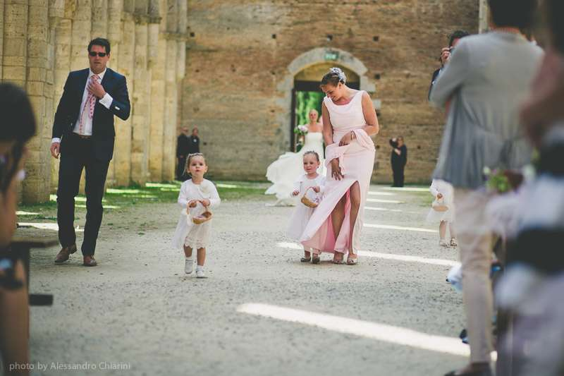 wedding_photographer_san_galgano_tuscany-20