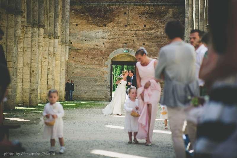 wedding_photographer_san_galgano_tuscany-21