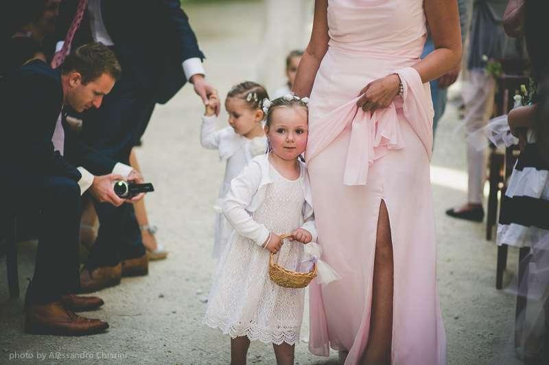 wedding_photographer_san_galgano_tuscany-22