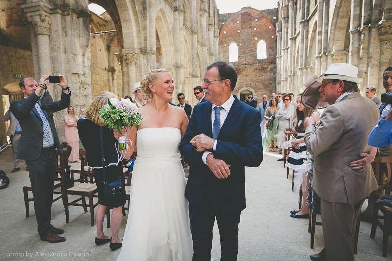 wedding_photographer_san_galgano_tuscany-23