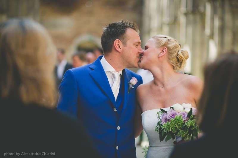 wedding_photographer_san_galgano_tuscany-24