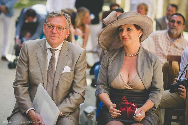 wedding_photographer_san_galgano_tuscany-25