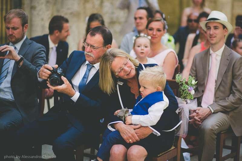 wedding_photographer_san_galgano_tuscany-26