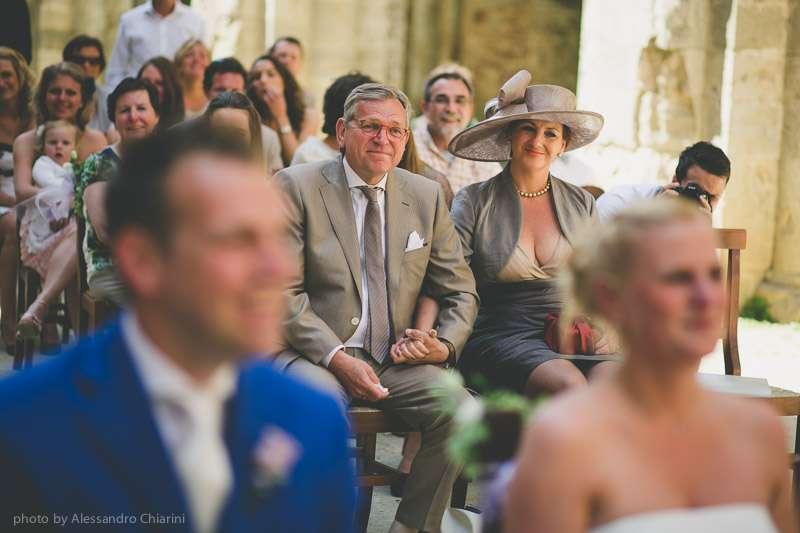 wedding_photographer_san_galgano_tuscany-27