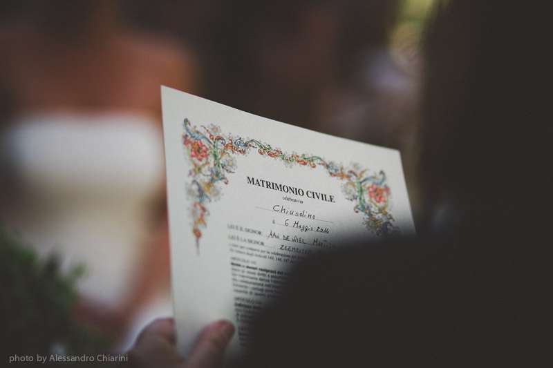 wedding_photographer_san_galgano_tuscany-28