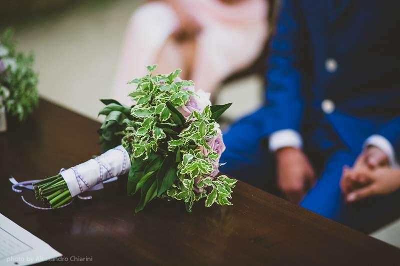 wedding_photographer_san_galgano_tuscany-29