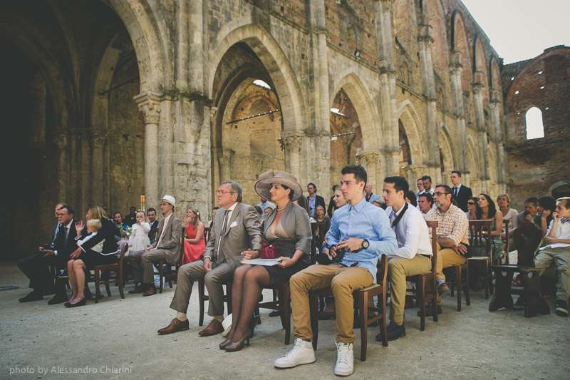 wedding_photographer_san_galgano_tuscany-30