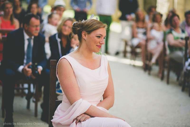 wedding_photographer_san_galgano_tuscany-31