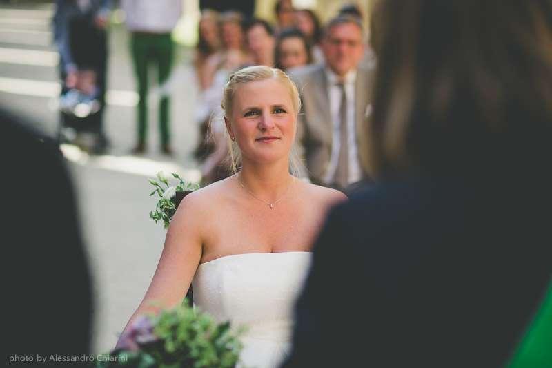 wedding_photographer_san_galgano_tuscany-32