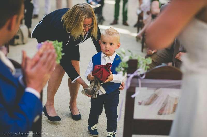 wedding_photographer_san_galgano_tuscany-33