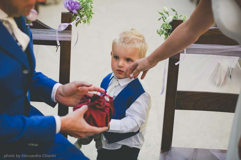 wedding_photographer_san_galgano_tuscany-34