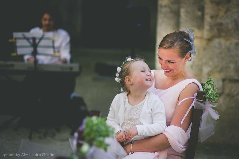wedding_photographer_san_galgano_tuscany-36