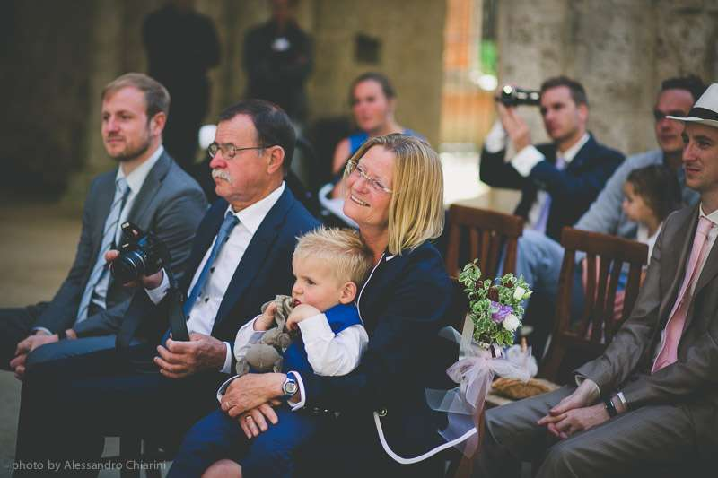 wedding_photographer_san_galgano_tuscany-37