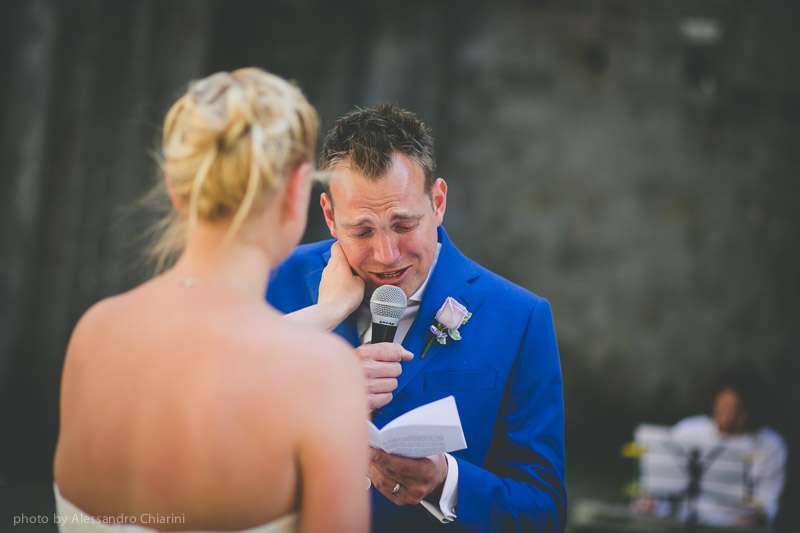 wedding_photographer_san_galgano_tuscany-39