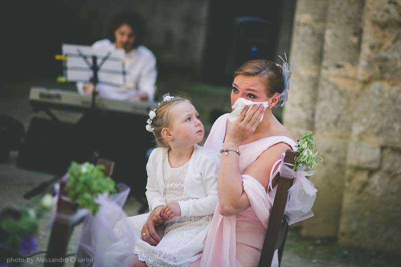 wedding_photographer_san_galgano_tuscany-40