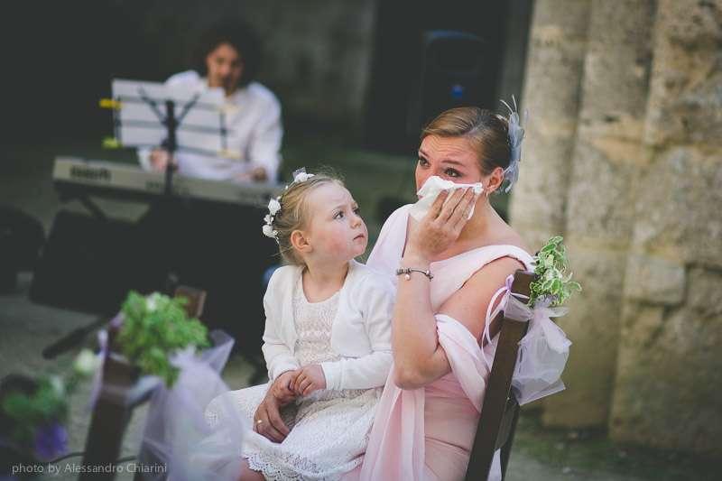 wedding_photographer_san_galgano_tuscany-40