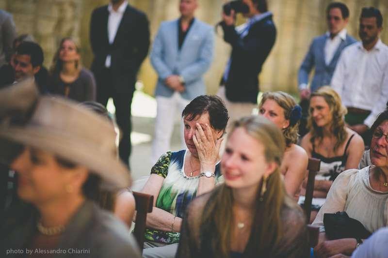 wedding_photographer_san_galgano_tuscany-41