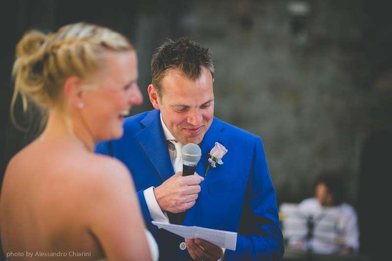 wedding_photographer_san_galgano_tuscany-43