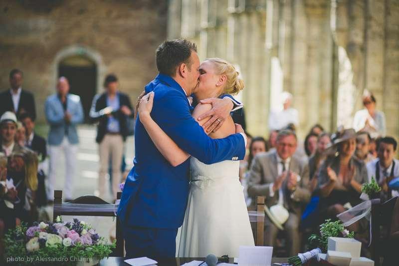 wedding_photographer_san_galgano_tuscany-44