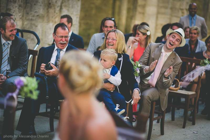 wedding_photographer_san_galgano_tuscany-45
