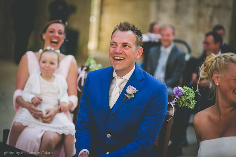wedding_photographer_san_galgano_tuscany-46