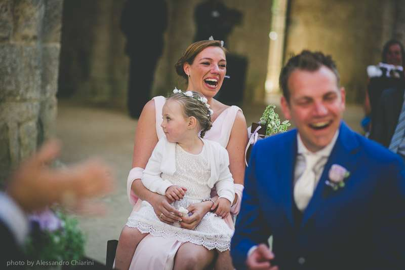 wedding_photographer_san_galgano_tuscany-47