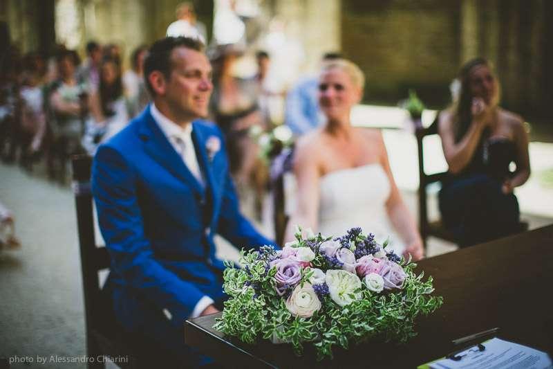 wedding_photographer_san_galgano_tuscany-48