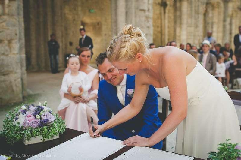 wedding_photographer_san_galgano_tuscany-49