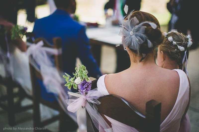 wedding_photographer_san_galgano_tuscany-50