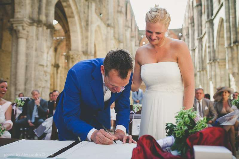 wedding_photographer_san_galgano_tuscany-51