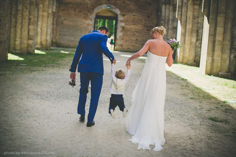 wedding_photographer_san_galgano_tuscany-52
