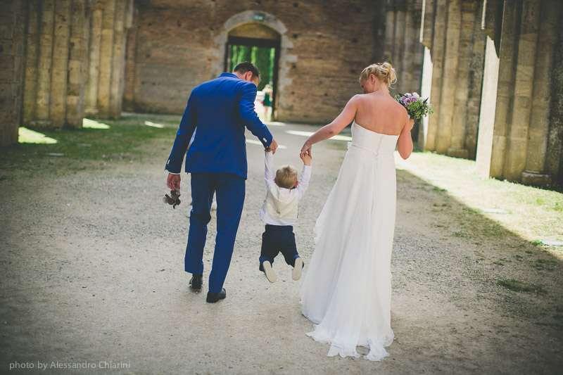 wedding_photographer_san_galgano_tuscany-52