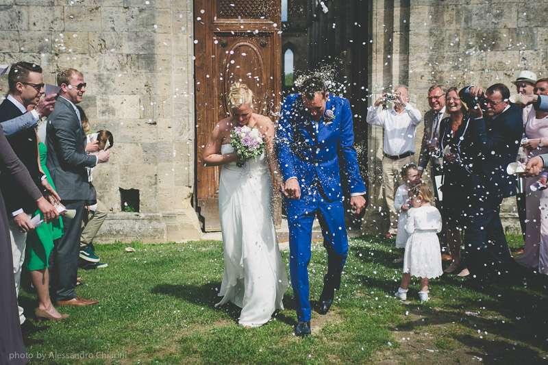 wedding_photographer_san_galgano_tuscany-53
